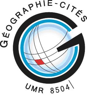 Logo_geocites